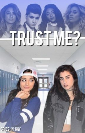 Trust me? by cries-in-gay