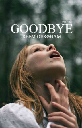 Goodbye by psxchology