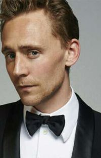 Siostra Hemsworthów - Tom Hiddleston cover