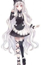 Jeux manga sur les animes et les zodiaques by Valinou57600