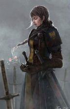 The Fallen Legion: The feeling of sorrow by Onlinemaster05