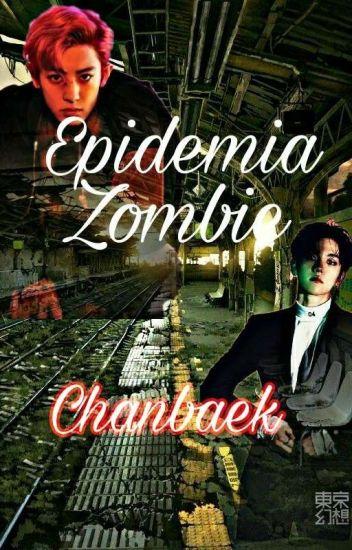 En una epidemia (Chanbaek)