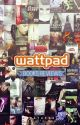 Wattpad Books Reviews by