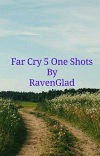 Far Cry 5 One Shots cover