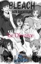 Le divorce  by yuko9th
