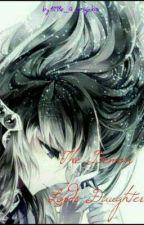 The Demon Lord's Daughter (Creepypastaxreader) by genius_weirdo