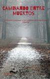 Caminando Entre Muertos  cover