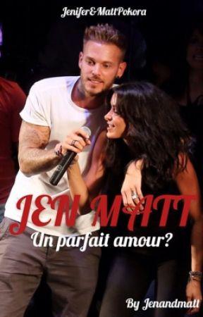Un Parfait Amour ? by jenandmatt