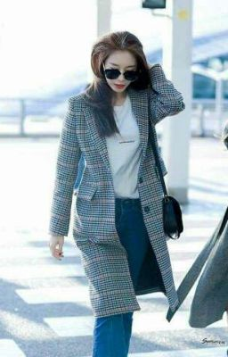 Đọc truyện Bước đi cùng nhau [MinYeon]
