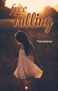 Free Falling *Discontinued* cover