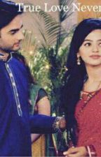 (On Hold) TRUE LOVE NEVER ENDS (SWASAN) By Angelshona by soulful_love