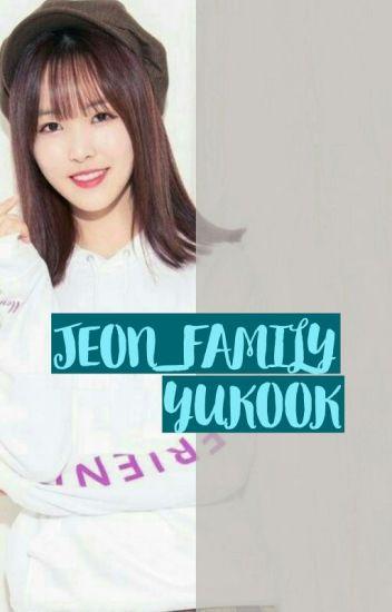 jeon_family (yukook)>yuju X jungkook