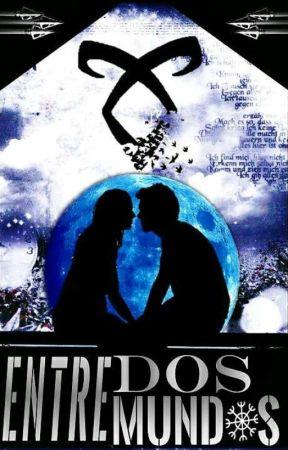 Entre Dos Mundos by dafs007