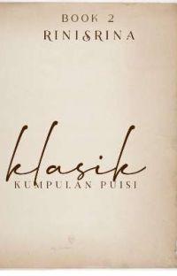 KLASIK 2 ✓ cover