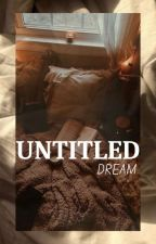 Untitled Dream by jo_dar