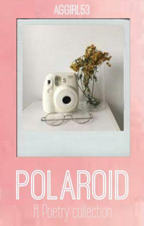 Polaroid by emily_2012_writer