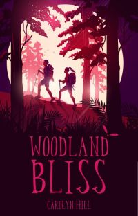 Woodland Bliss cover