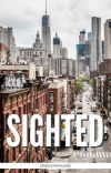 Sighted cover
