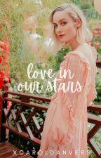 love in our stars ➳ sebastian stan by xcaroldanvers