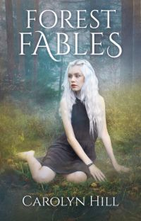 Forest Fables cover