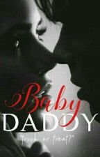 Baby Daddy by thaOddfangirl101
