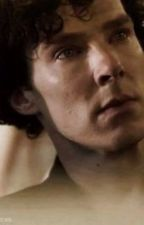I deduct you, because I love you(SherlockxReader) by ArtemisWritter