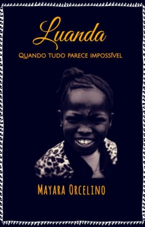 Luanda by Mayara_Orcelino