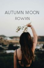Autumn Moon ☆ Wolf Pack [1] by rowxn_
