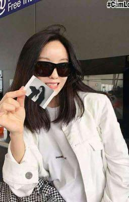 Đọc truyện [BH][MinYeon_ver] Cấp Trên! Em Yêu Chị