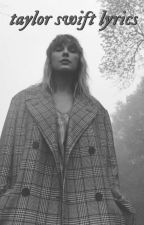 Taylor Swift Lyrics by stylesforswift