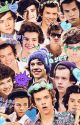 Harry Styles pictures. by