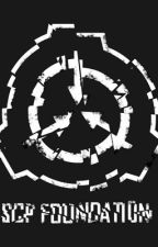 SCP Oneshots by xDATAEXPUNGEDx