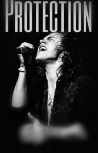 Protection // h.s. cover