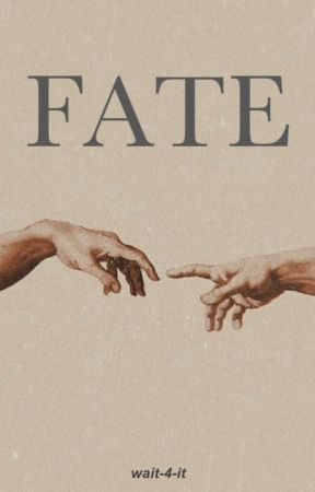 Fate (PIPABETH FF) ✔️ by wait-4-it