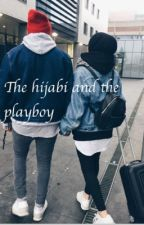 The hijabi and the playboy by sellie224
