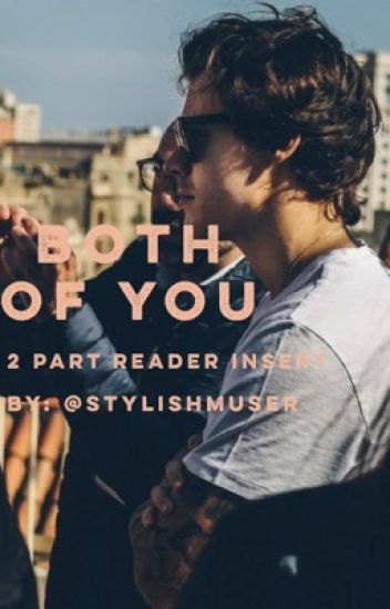 Both of You [ Harry Styles ]