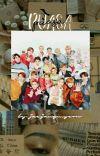 Puasa   NCT 2018 ✔ cover