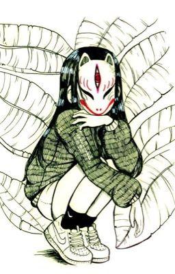 Đọc truyện [ Đồng Nhân Tokyo Ghoul ] Quá Khứ
