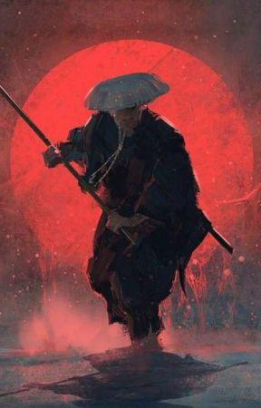 Orochimaru and Sasuke(sexy time) by ThotPatrolChief