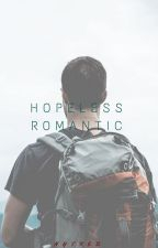 Hopeless Romantic by NicknameRED