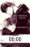 00:00 - ChanBaek [Traducción al Español.] cover