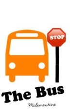 Stop The Bus by MClementine