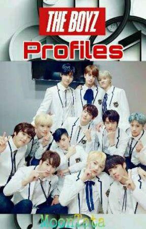 The Boyz Profile W Updates Who Are The Boyz Wattpad Joo haknyeon finally will debut as a member of boy group, the boyz. wattpad