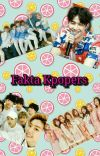 Fakta Kpopers cover