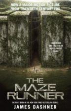 The Maze Runner Zodiacs by peteplush