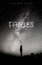 Fables by StefanoPeris
