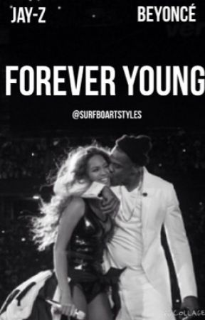 -Forever young✔- by surfboartstyles