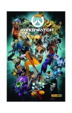 Family | An Overwatch Book by Impures