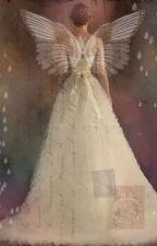 《 chung quy ở song song thế giới bị kết hôn [ tống anh mỹ ]》 by mizakikazui