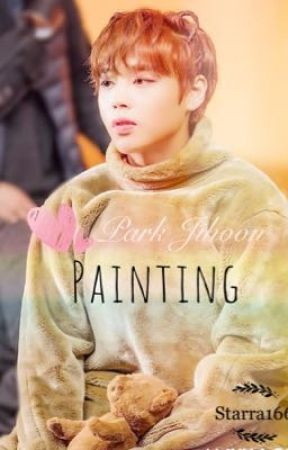 Painting | Park jihoon by starra166
